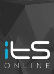 menu logo-min